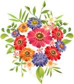 summer-roses-clipart-1