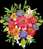 summer-roses-clipart-1